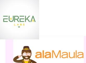 Eureka Labs quiere recuperar alaMaula
