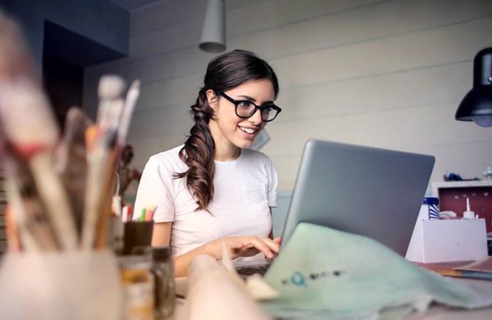 Principales obstáculos de las emprendedoras en México