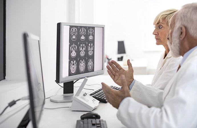 Avaya presentó solución de comunicaciones para mejorar la experiencia del paciente