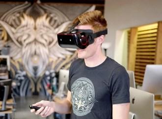Accenture, Qualcomm y Kellogg Company lanzan solución de VR