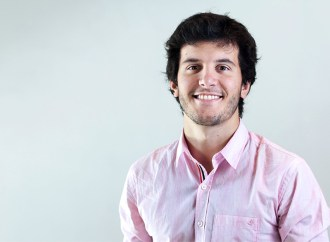 Increase designó a Agustín Pagnoni como nuevo CEO