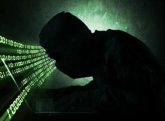 Las amenazas de correo electrónico en la nuberequieren una 2da capa de defensa
