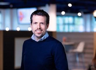 TiendaMIA.com incorpora nueva tecnología para procesar ventas online