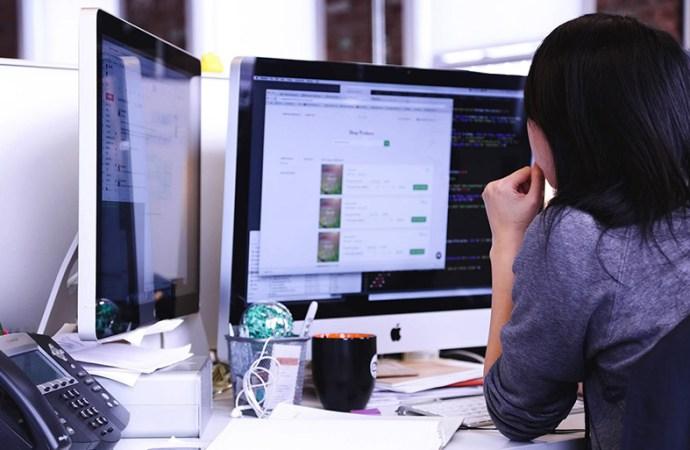 Freelancers en IT y programación, tendencia para 2019
