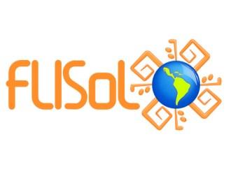Regresa FLISoL, el evento de difusión de Software Libre