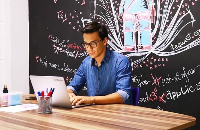 Plataformas digitales, auxiliares en la creación de empleo