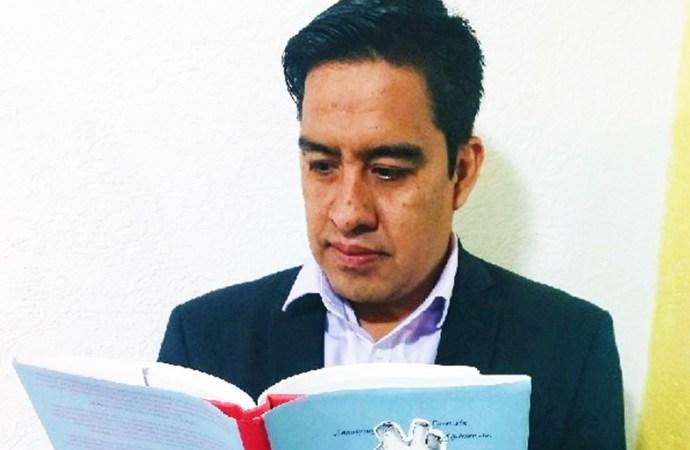 Héctor Ortega, nuevo embajador Fintech de Trabajo En Digital