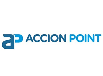 """ACCION POINT convoca al evento """"BDevelopers Meetup"""" de Buenos Aires"""
