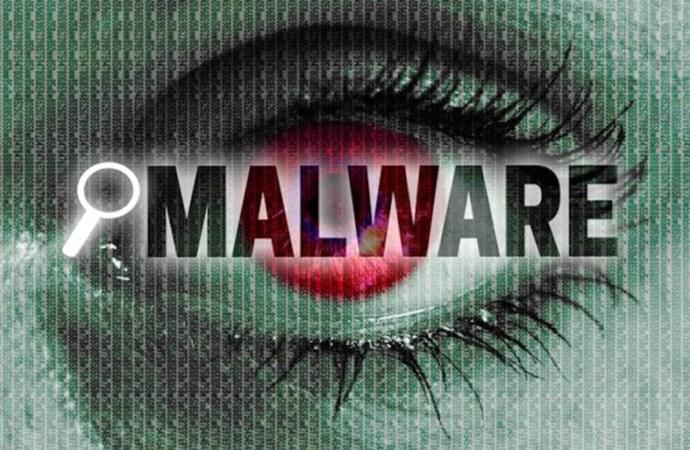 Malware toma control sobre la comunicación por correo electrónico