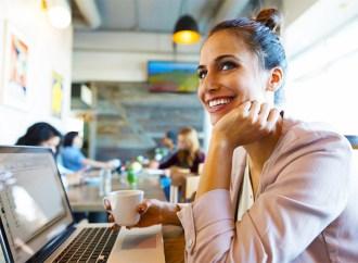 ¿Cómo estar siempre enterado de las mejores vacantes de trabajo en la era digital?