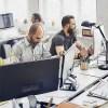¿Cómo es el perfil de los que buscan trabajo en 2019?
