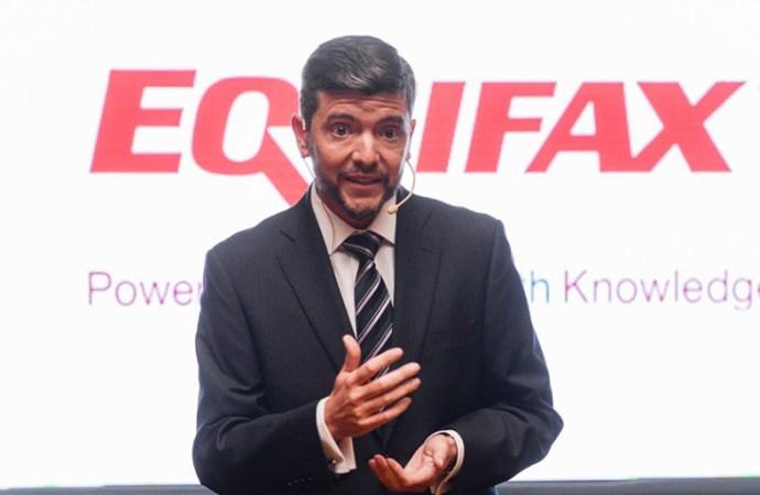 Equifax realizó su conferencia internacional de usuarios
