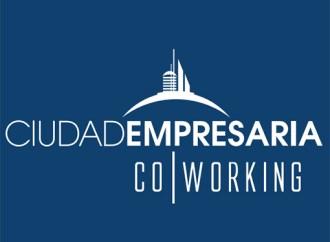 Ciudad Empresaria pone en marcha 200 nuevos puestos en su coworking