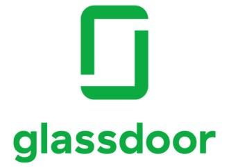 Glassdoor se expande a latinoamérica, lanzando su sitio en Brasil, Argentina y México