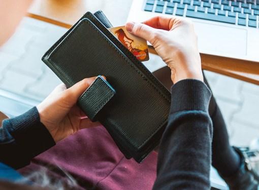 Se detectó una filtración de datos de tarjetas de crédito en Chile