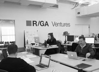 R/GA Ventures lanzó una incubadora para proyectos de Blockchain