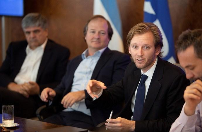 YPF apuesta a la innovación para liderar y acelerar nuevos negocios en energía