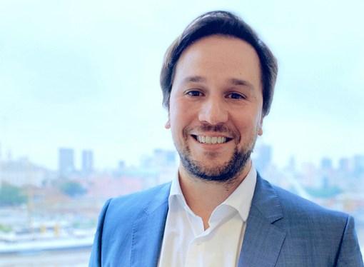 Cambios de liderazgo en Oracle Argentina y América Latina
