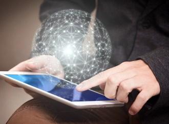 Incorporación de tecnología y desafíos de ciberseguridad en comercio minorista