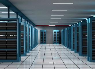 Centros de datos Millicom son impulsados por importantes asociaciones globales