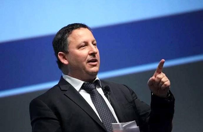 Franck Cohen se une al Consejo de Antuit