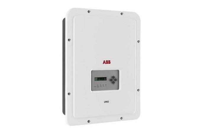 ABB deja el negocio de los inversores solares