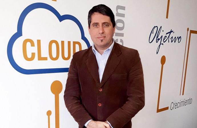 Juan Pablo Iorii, nuevo gerente Comercial para Argentina de IFX Networks