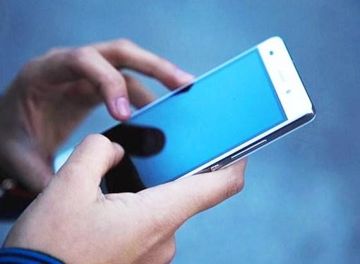 Cerca del 50% de los ataques de phishing ocurren en dispositivos móviles