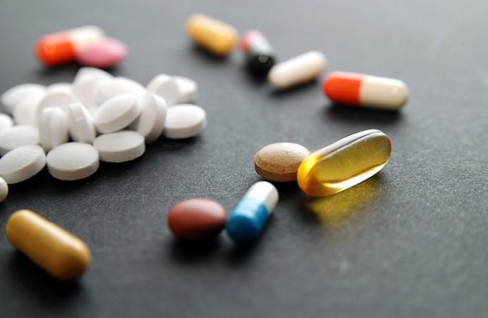 El éxito de la medicina personalizada dependerá de las empresas logísticas