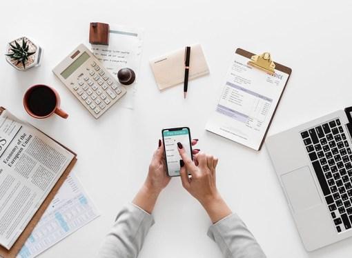 El trabajador digital impulsa la evolución de las empresas