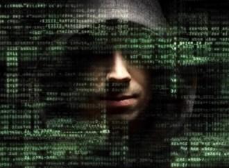 ¿Cuáles son las lecciones aprendidas luego del ciberataque a BancoEstado?