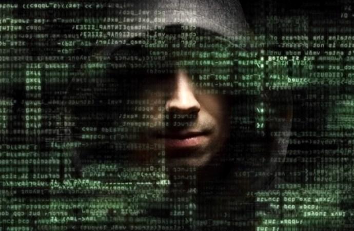 Ciberespionaje, falsas fugas de datos y desinformación dominan el panorama de APTs