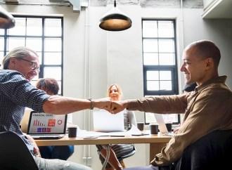 3 consejos para trabajar con equipos híbridos