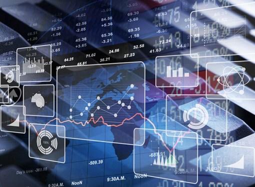 Banca cada vez más digital… ¿y la seguridad?