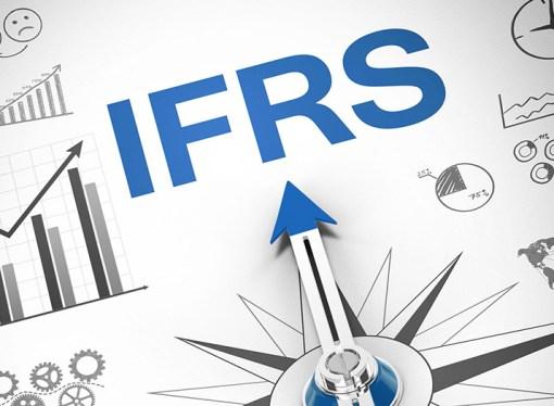 Cumplimiento de IFRS 9 y sus retos para el sector financiero
