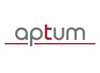 Cogeco Peer 1 cambió su nombre a Aptum Technologies