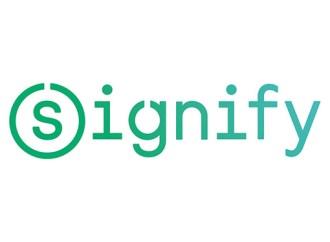 Signify adquirió participación del 51% en el proveedor chino Klite Lighting