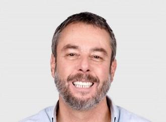 Paessler busca aumentar sus canales de comercialización en Latinoamérica