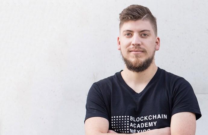 Blockchain Academy México busca educar a través de esta tecnología