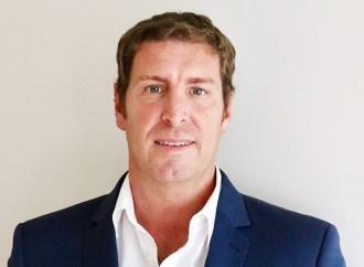 Vitrium Capital nombró a Martín Schulz como nuevo CEO