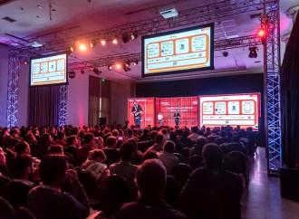 Red Hat presentó en Argentina su segundo OpenShift Commons Gathering