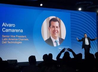 Dell Technologies presenta a sus socios de negocio lo último en tecnología
