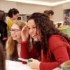 Red Hat y Chicas en Tecnología, unidos para sumar mujeres a la industria tecnológica