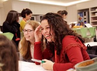 Banco Galicia y Chicas en Tecnología promueven la inclusión de las mujeres