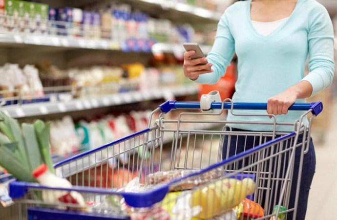 Milenials, xenials y baby boomers: ¿cómo compran y qué medios consumen?
