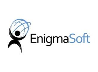 Enigma Software puede continuar con la demanda contra Malwarebytes