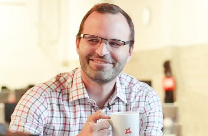 Cómo las vulnerabilidades de una cafetera representan diferentes riesgos de IoT