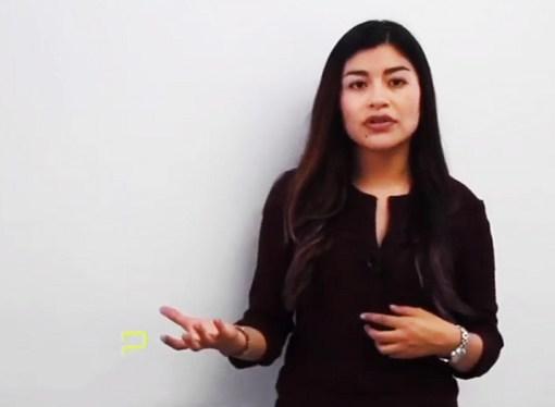 5 puntos importantes que las fintech deben cumplir para operar en México