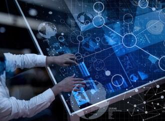 5 tendencias tecnológicas que las empresas necesitan para ser exitosas
