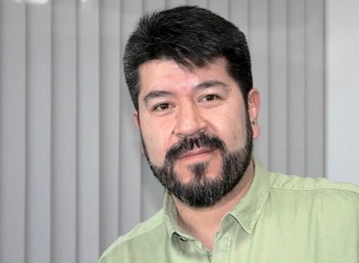 ITQ Latam designó a Eduardo Montoya como gerente de Preventa y Arquitectura